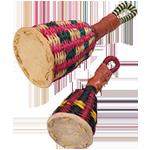 BACKWINKEL-Blog: Orff-Instrumente – Caxixi