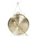 BACKWINKEL-Blog: Orff-Instrumente – Gong