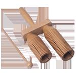 BACKWINKEL-Blog: Orff-Instrumente – Guiro