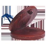 BACKWINKEL-Blog: Orff-Instrumente – Kastagnetten