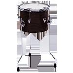 BACKWINKEL-Blog: Orff-Instrumente – Pauke
