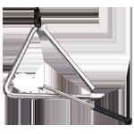 BACKWINKEL-Blog: Orff-Instrumente – Triangel
