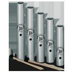 BACKWINKEL-Blog: Orff-Instrumente – Wah-Wah-Tubes