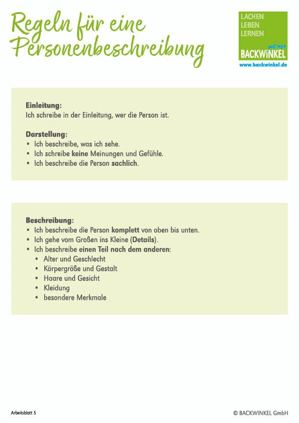 BACKWINKEL-Personenbeschreibung-Arbeitsblatt-5
