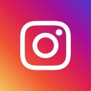 BACKWINKEL GmbH auf Instagram