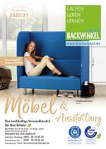 Möbel-Ausstattung