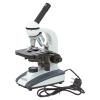 Compra Mikroskop M-TOP 600 LED-1