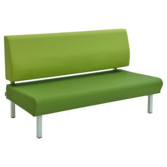 Lounge-Sofa essBAR