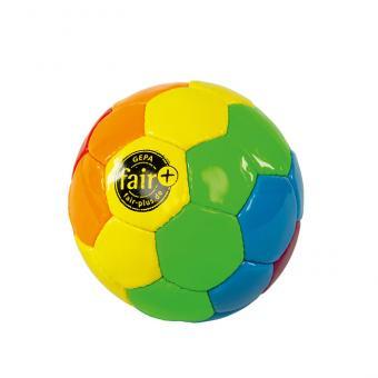 Kinderball Regenbogen