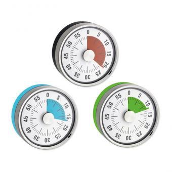Automatik-Timer mit Magnet
