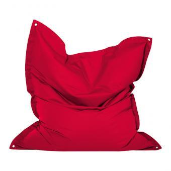 Outdoor-Sitzsack Meadow Rot