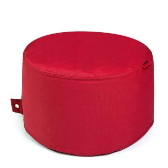 Outdoor-Sitzsack Rock Rot