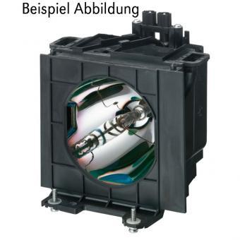 Ersatzlampe für Beamer Optoma EH400+