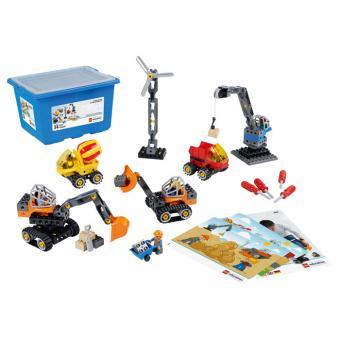 LEGO® Maschinentechnik-Set