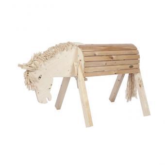 pferde ppel set mit striegel eimer und schaufel g nstig online kaufen. Black Bedroom Furniture Sets. Home Design Ideas