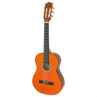 """Akustik-Gitarre 30"""", 1/4"""