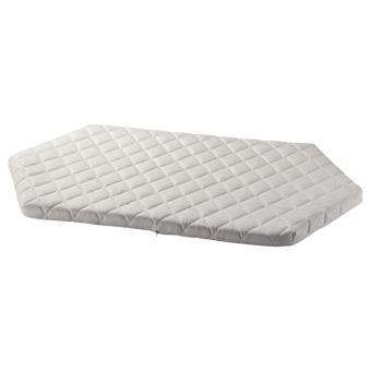 Matratze für den tiSsi® Laufstall