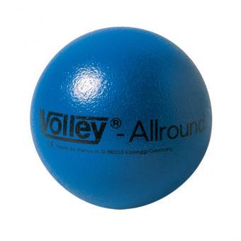 VOLLEY® - Softball Allround