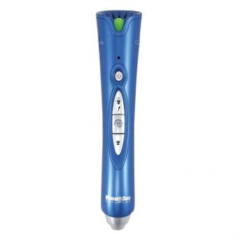 AnyBook Reader - Vorlesestift