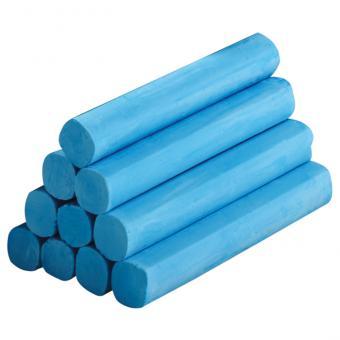 ATLA Wandkreide Blau