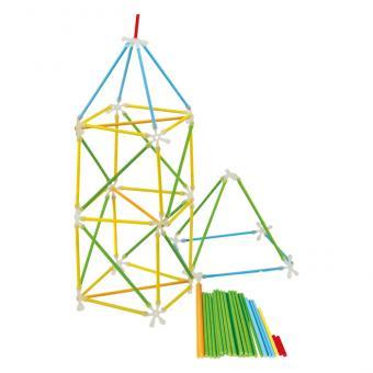 Architectrix-Bau-Set