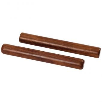 Claves aus Sheesham-Holz