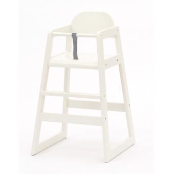 stapelbarer hochstuhl praktisch und platzsparend g nstig online kaufen. Black Bedroom Furniture Sets. Home Design Ideas