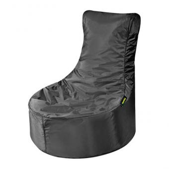 Pushbag Seat