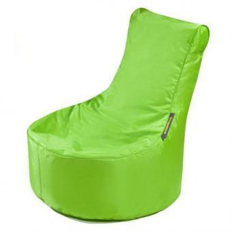 Pushbag Seat XS