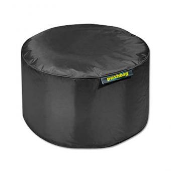 Pushbag Drum