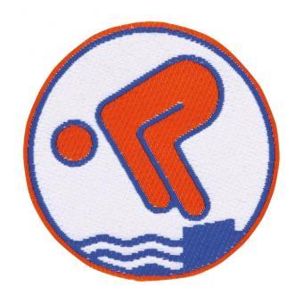 Jugend-Schwimmabzeichen - Spar-Sets Bronze, 10er-Set + Schwimmpässe