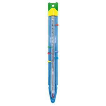 Multi-Thermometer
