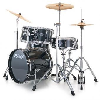 Schlagzeug-Set SFX 11 Combo