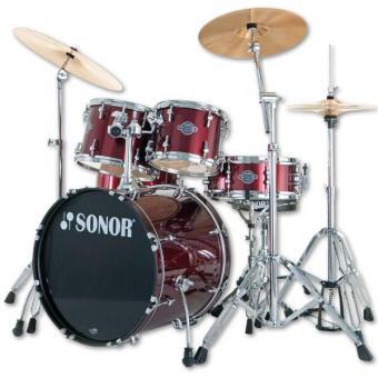 Schlagzeug-Set SFX 11 Studio
