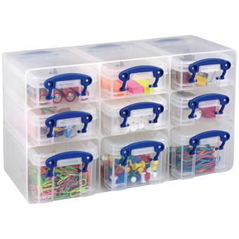 Organizer-Box