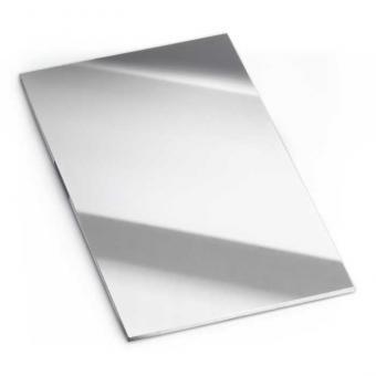Projektionsspiegel