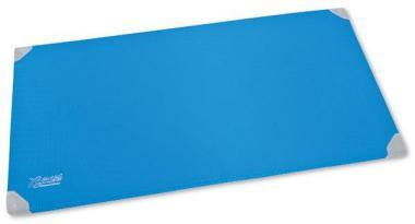 Turnmatte für den Schulbedarf 150 x 100 x 8 cm – 17 kg