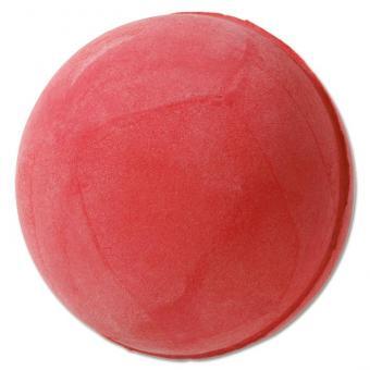 Wurfbälle Übungswurfball aus Porengummi