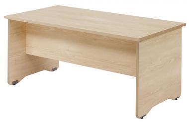 Schreibtisch H x B x T: 72 x 140 x 80 cm