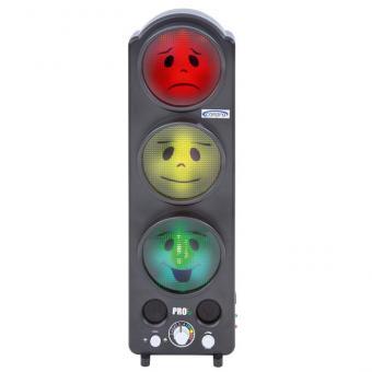 Lärm-Ampel Pro