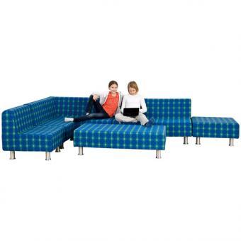 NEO Komplett-Set, Sitzhöhe 38 cm