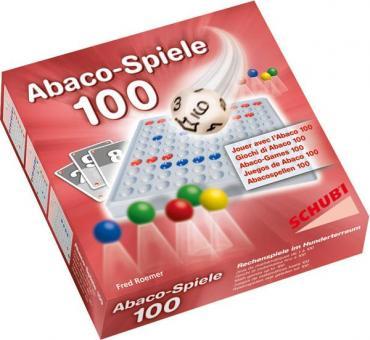Abaco-Spiele 100