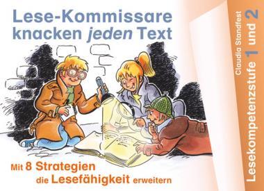 Lese-Kommissare