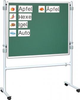 Großes Klassen-Set zum Lesenlernen