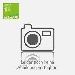 LÜK: Supertrainer Einmaleins, 2. Klasse