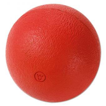 Wurfbälle WV-Hohlball, Übungsball