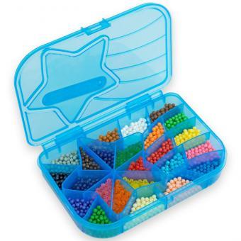 Aquabeads - Maxi Nachfüllbox