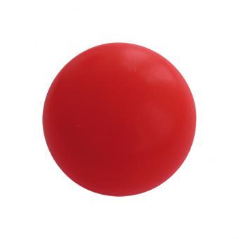 Pausenball