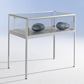 Tischvitrine V-LINK 1000