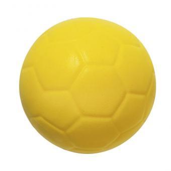 Soft-Fußball Ø 22 cm